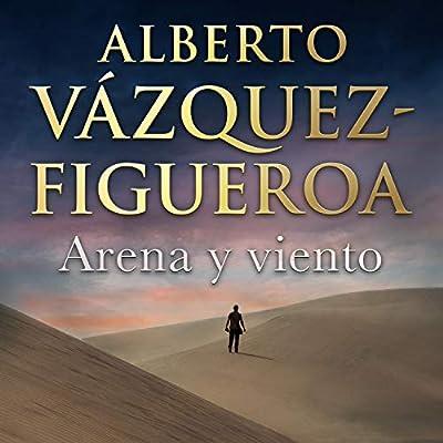 Arquitectura de la España romana Historia del Arte Español: Amazon.es: Ballesteros Arranz, Ernesto: Libros