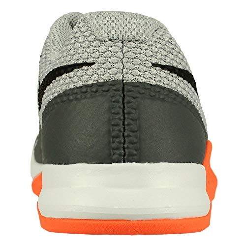 Vision PRM Weiß Laufschuhe Max Herren Air Nike qaCwH1I
