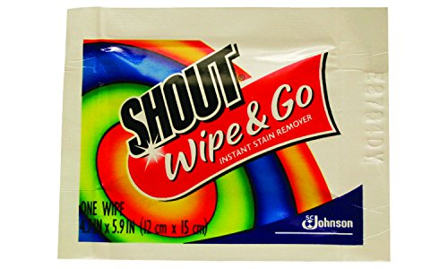 shout-wipe-go-stain-treater-towelette-fresh-scent-80-count