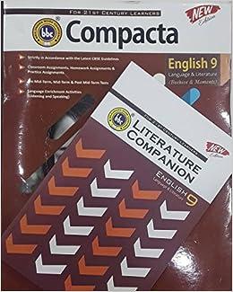 answers of bbc compacta class 9 module 5