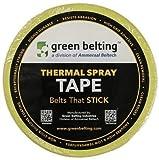 Green Silicone Adhesives