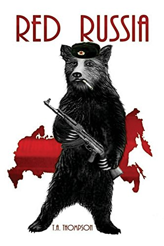 Red Russia