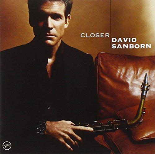 ผลการค้นหารูปภาพสำหรับ david sanborn