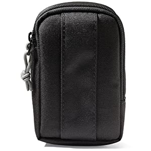 Lowepro LP36860 Tahoe II Case