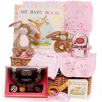 Geschenk baby kostenlos