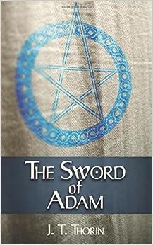 Book The Sword of Adam