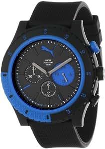 Puma PU103221001 Hombres Relojes