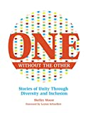 In One Without the Other: Stories of Unity Through Diversity and Inclusion, Shelley Moore explores the changing landscape of inclusive education. Presented through real stories from her own classroom experience, this passionate and creative educat...