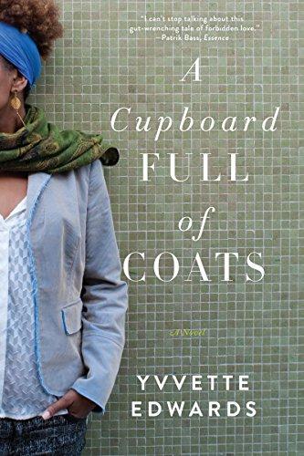 (A Cupboard Full of Coats: A Novel)