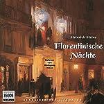 Florentinische Nächte | Heinrich Heine