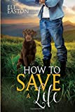 How to Save a Life (Howl at the Moon)