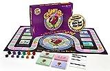 CashFlow Set 101 + 202 Strategy Board Game by Rich