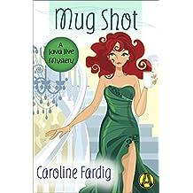 Mug Shot: A Java Jive Mystery