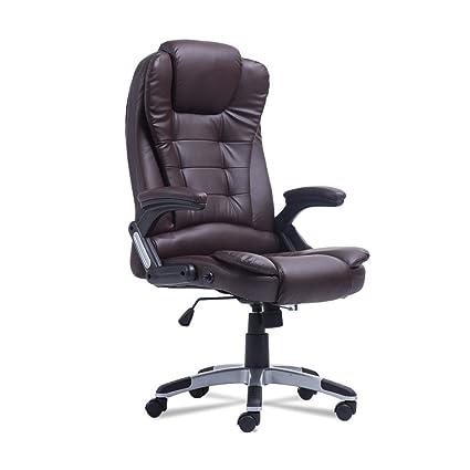 Magnificent Amazon Com Genuine Store Upgrade Diy Gaming Massage Chair Inzonedesignstudio Interior Chair Design Inzonedesignstudiocom