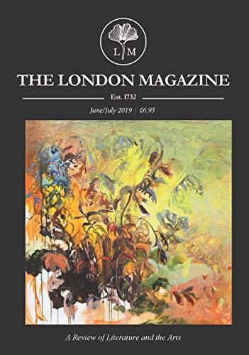 The London Magazine June/July ()