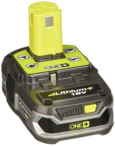 ryobi 18v batteries - 7