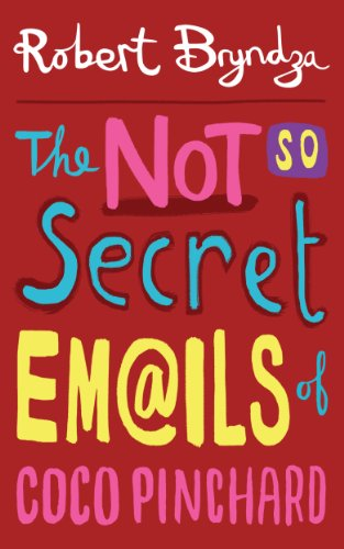 The Not so Secret Emails