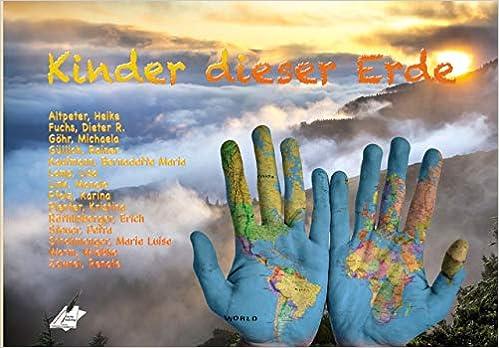 Kinder dieser Erde: Amazon.es: Altpeter, Heike, Plenter ...