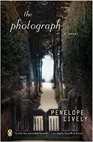 the photograph penelope lively pdf