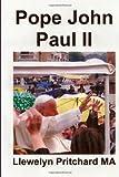 Pope John Paul II, Llewelyn Pritchard, 1496157249