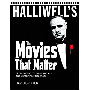 Halliwell's: The Movies that Matter