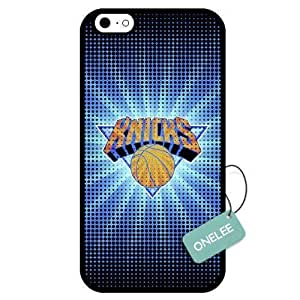 (TCustomized NBA San Antonio Spurs Team Logo PC For SamSung Galaxy S4 Mini Case Cover CovBlack 01