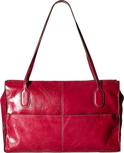 hobo-womens-genuine-leather-vintage-friar-top-handle-shoulder-bag-fuchsia