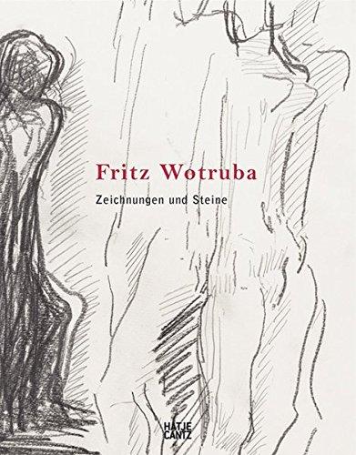 Fritz Wotruba PDF