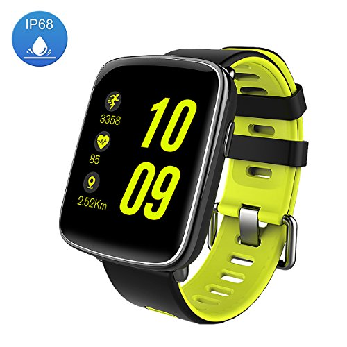 Smart Watch Sport Fitness Tracker product image