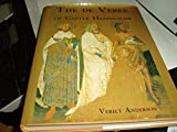 img - for The De Veres of Castle Hedingham by Verily Anderson (1993-05-03) book / textbook / text book