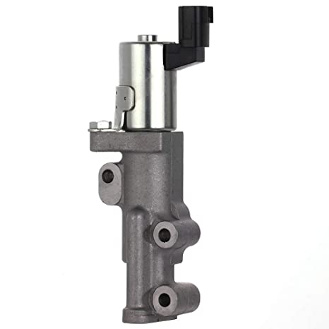 Amazon com: SCITOO Engine Intake Exhaust Camshaft Position