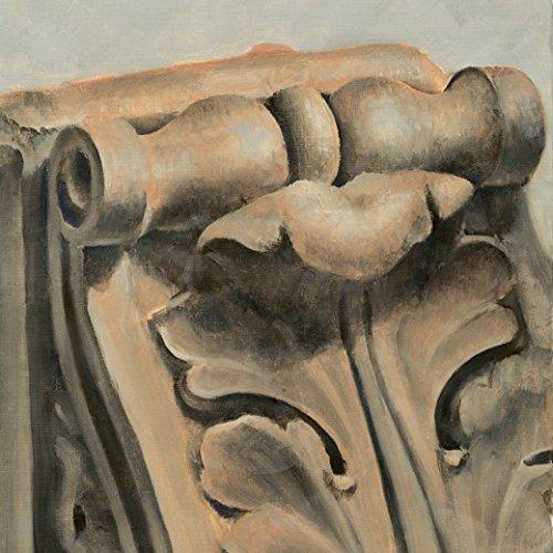 10 Blatt mit Klebeband 22,9 x 30,5 cm Strathmore 300 Series Leinwandblock