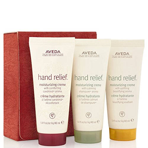 Aveda Hand Lotion - 7