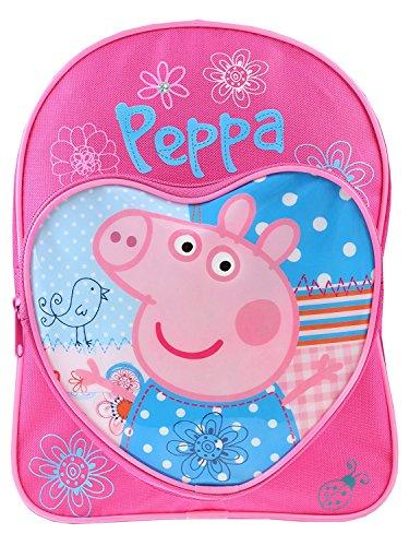 Peppa Pig Girls Peppa
