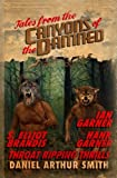 Tales from the Canyons of the Damned: No. 7 (Volume 7)