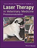 img - for Laser Therapy in Veterinary Medicine book / textbook / text book