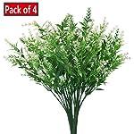 JWCTECH-Artificial-Plants-Flowers-Artificial-Plants-Greenery-Artificial-Flowers
