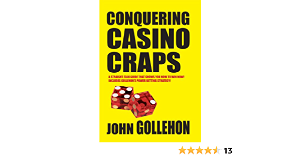 Gollehon power betting craps in vegas online sports betting illegal