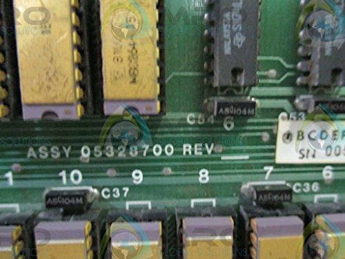 00 Memory Module - 9