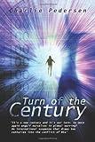 Turn of the Century, Charlie Pedersen, 1598003291