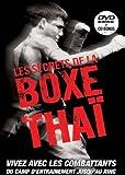 Les secrets de la boxe thai