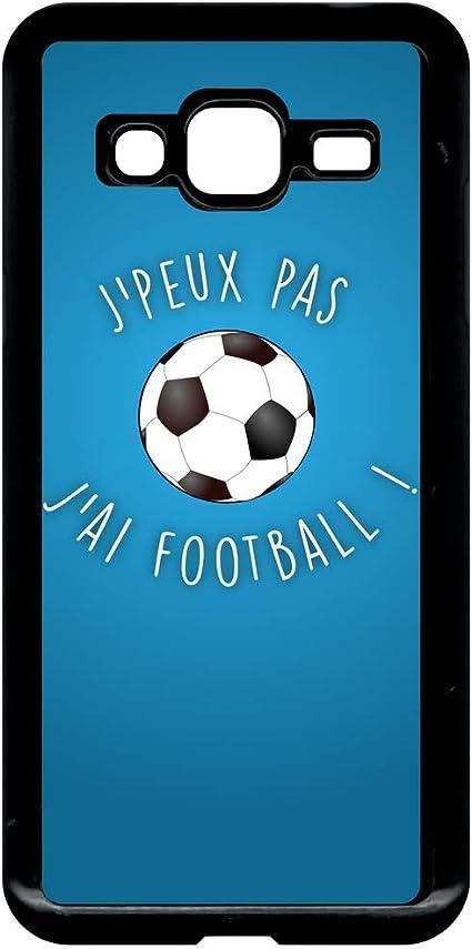 coque football samsung galaxy j3 2016