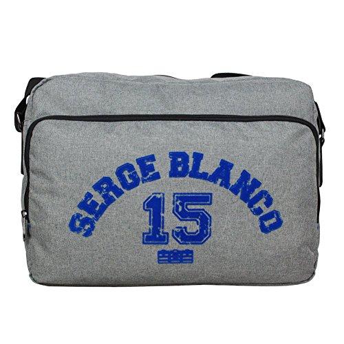 Blanco Bolso Blanco Bolso Multicolor Bolso Multicolor Serge Serge Serge Blanco Serge Multicolor zvwqBH