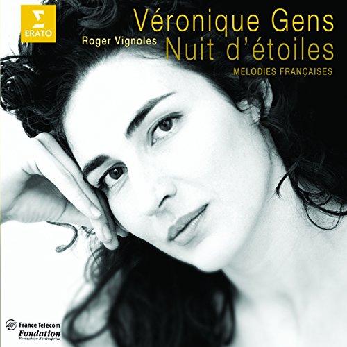 veronique-gens-nuit-detoiles-melodies-francaise