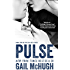 Pulse: Book Two in the Collide Series