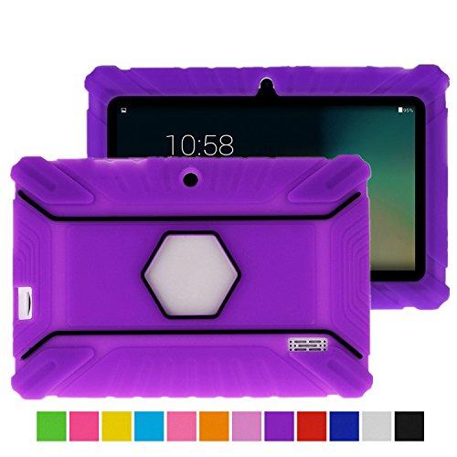 7 inc rca tablet - 2