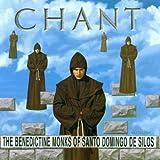 Music - Chant