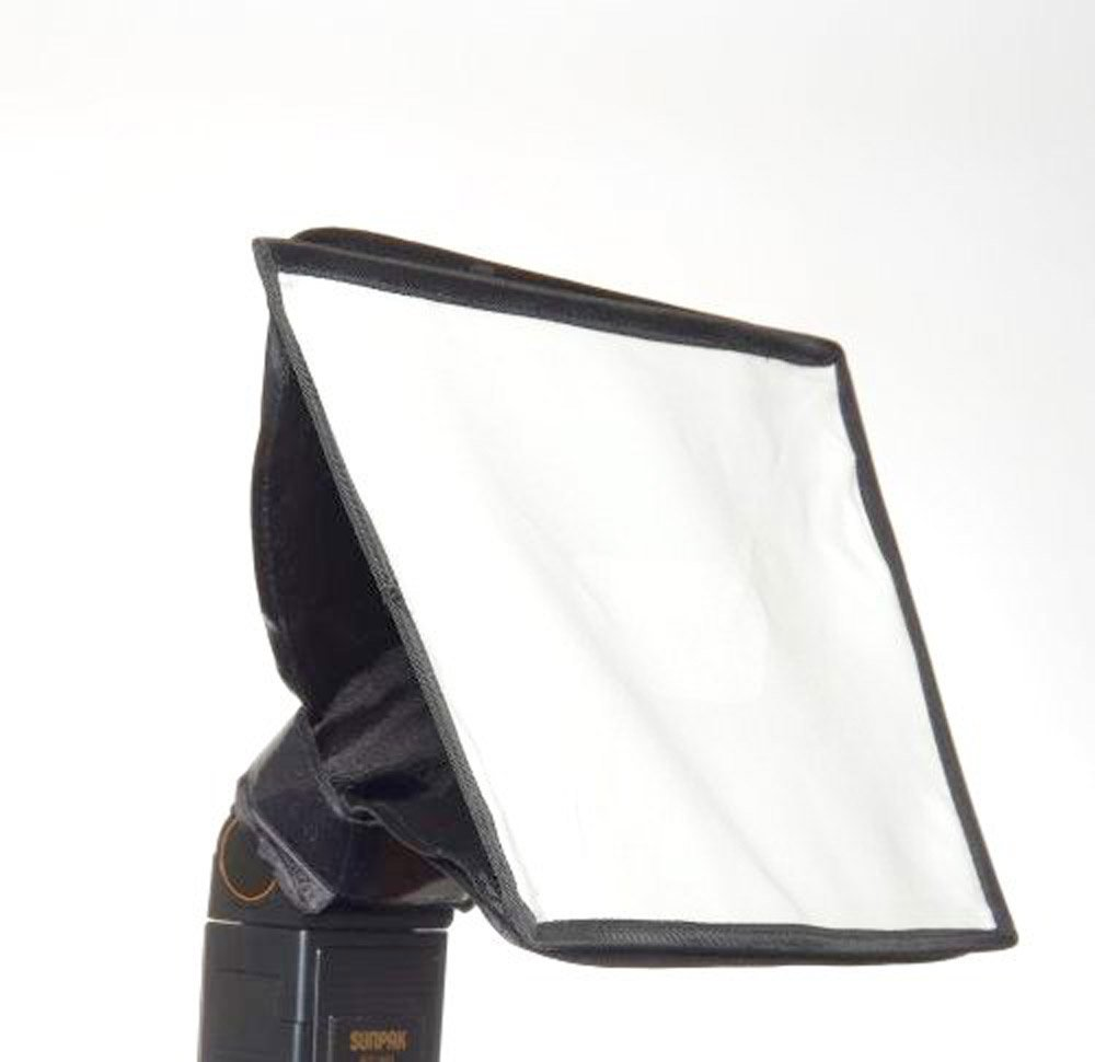 PowerPak SB2030 Unviersal 20cm*30cm Softbox..