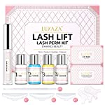 LUXAZA Professional Lash Extensions