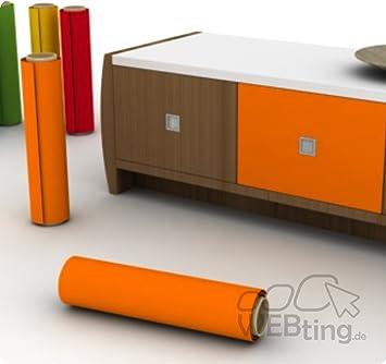 5 m – 61 x 500 cm – Muebles pantalla pantalla para plotter Manualidades pantalla Your Design: Amazon.es: Bricolaje y herramientas